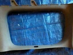 Обшивка потолка левая 84941-EB312 на Nissan Pathfinder 05-12