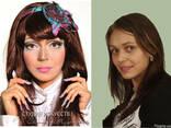 Обучение макияжу - фото 3