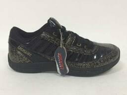 Обувь Boost Spring. 22 евро. Лот 20 пар.