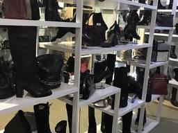Обувь, нижнее белье, сумки , домашний текстиль