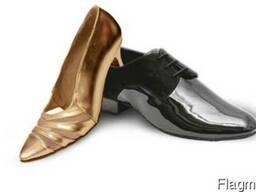 Обувь оптом, Модная и стильная обувь оптом