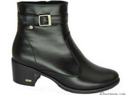 Обувь от производителя модель Мелиса К