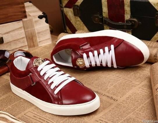 Обувь сайт каталог Versace цена ca6a48cb928a0