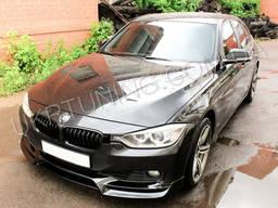 Обвес BMW 3 F30