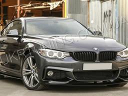 Обвес BMW 4 F32 F36