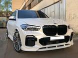 Обвес BMW X5 G05 - фото 2