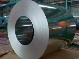 Нержавеющая рулонная сталь AISI 201; 304;