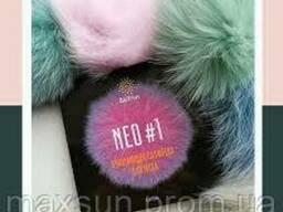Очищающая салфетка для меха BioTrim NEO #1