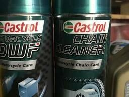 Очиститель цепи Castrol Chain cleaner - фото 3