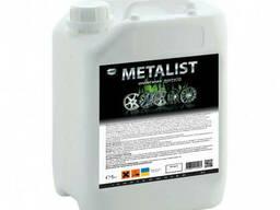 Очиститель дисков Metalist 5 кг