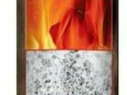 Очиститель каминного стекла Hansa аэрозоль 500 мл