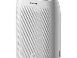 Очиститель воздуха Philips AC1214/1
