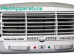 Очиститель воздуха Супер-плюс Турбо