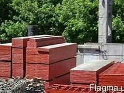 Очистка от бетона, блоков, считов, крабов т. д. От бетона!