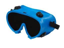 Очки газосварщика, защитные очки