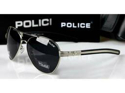 """Очки солнцезащитные """"Police"""" 019"""