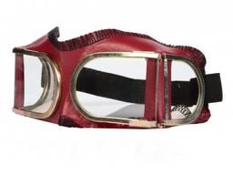 Очки защитные 8-72У