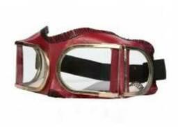 Очки защитные, средства индивидуальной защиты, спецодежда