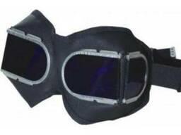 Очки защитные ЗН-1Г