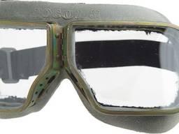 Очки защитные ЗП1-80