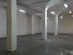 Одесса аренда склада 170м. кв. - удобная логистика