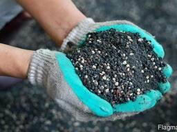 Одесса удобрения селитра карбамид