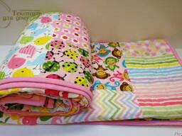 Одеяла для детских садов