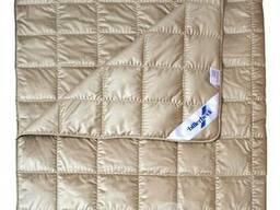 Одеяла из натуральной шерсти и подушки ортопедичесские