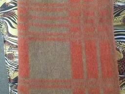 Одеяла в Чернигове