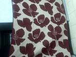 Одеяло 140х200 см 70% шерсти - фото 1