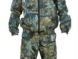 Одежда для рыбалки, охоты и туризма, Дубок 1