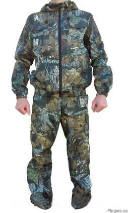 47f2317973897e Одежда для рыбалки и охоты цена, фото, где купить Запорожье, Flagma ...