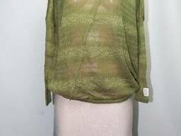 Одежда Miracle Of Denim M. O. D. Микс 31 шт. - фото 2