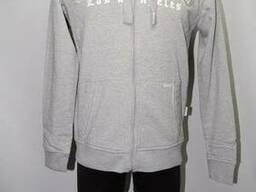 ec3737a630c9 Одежда Miracle Of Denim M.O.D. Микс 31 шт. продам, фото, где купить ...