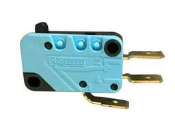 Одноходовый микро переключатель 250V 16A, ELE0001522