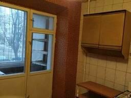 Однокімнатна квартира по пр-кту Юності