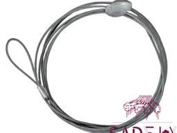 Однопетльовий строп (3мм)
