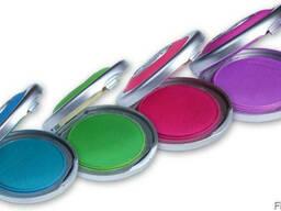 """Разноцветные мелки для волос """" Hot Huez """" ( Хот Хуез )"""