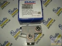 OE DAF 1622831 Обратный клапан DAF XF 95 Euro-3 - фото 3
