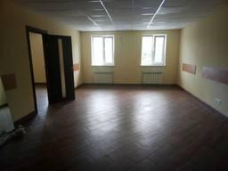 Офис 400 квадратов возле метро академгородок - Первая сдача!
