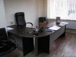 Офис 500 м в центре, доступ 24 ч. Отдельный блок