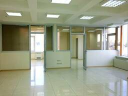 Сдам офис 77 кв. м. без комиссии (Голосеевский (центр)