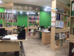 Офис на ул. Маразлиевская