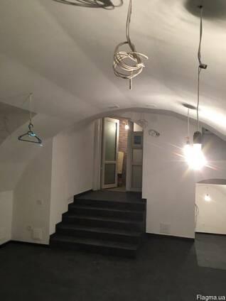 Офис общей площадью – 42кв. м