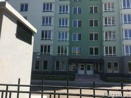 ОФис, салон с ремонтом м. Демеевская
