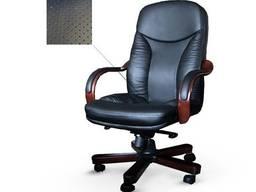 Офисное кресло, стул. Офисная мебель
