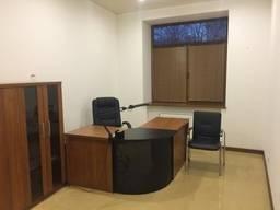 Офисное помещение 208 метров Фонтанская дорога