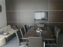 Офисное помещение 420 м. кв, Ворошиловский р-н, Донецк