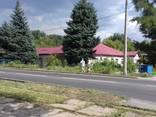 Офисное здание 308 м. кв, Куйбышевский р-н, Донецк - фото 2