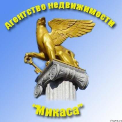 Оформление наследства Керчь и Ленинский район